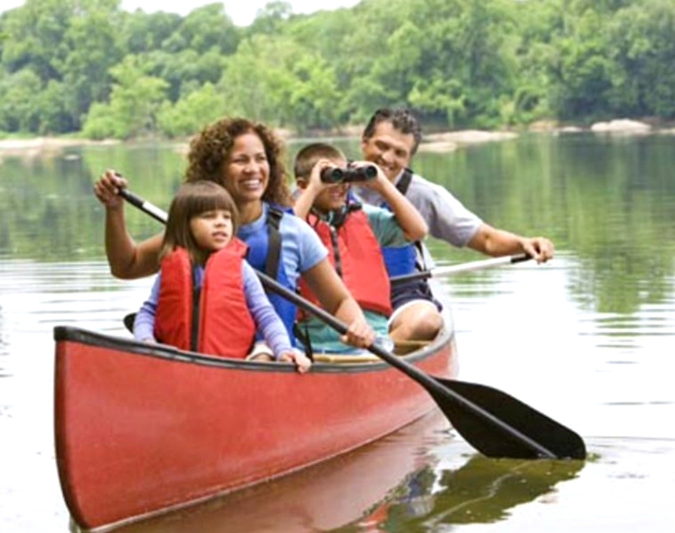 Kayak Rentals - Kentucky - Wildcat Adventures And Off Road Park  WildCat Off-Road Park